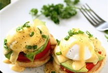 ~ Breakfast ~