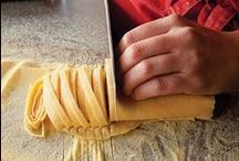 ~ Noodles ~