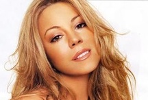 Mariah Carey  / the one and only!