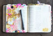 Give me Jesus / by Madison Mallard