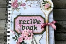 Ridiculously Great Recipes I Want to MaKe:) / Great Recipies / by Shellie Richards