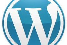 WordPress Everything / A collection of all things WordPress - Plugins, Themes, Tutorials...