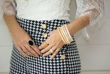 Peças Desejo / Bolsas, sapatos, acessórios e outras peças favoritas da Blogueira Nati Vozza do Glam4You.