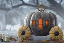 Menna's Fav Halloween Ideas
