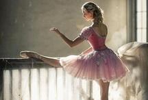 ballet //