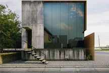 Architecture insp