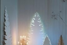 christmas //
