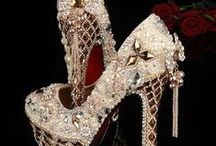 Bling Wedding Gift Ideas / Bling Wedding Gift Ideas with Crystals