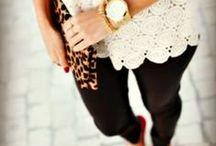 ~ Women's Style ~