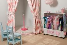 ~ Play Room ~