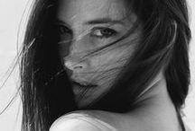 women / by Jamie Akers