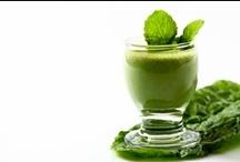 ~ Juice ~