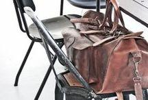 Pimp my bag = originals