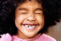 Now = Smile everyday *