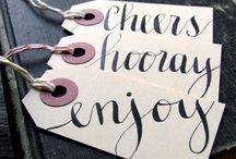 Wow = Kadotip Valentijnsdag ;-) / Ook heel leuke kadotips voor als je jarig bent op 14 februari!