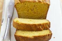 ~ Paleo Bread & Wraps ~