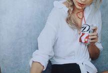 Coca Cola LOVE ❤️