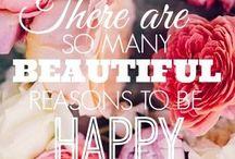 It = happinessss