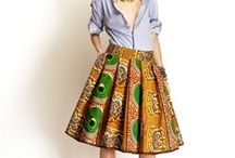 African wax print fashion inspiration / This board is all about my passion - the african wax prints and ideas for make from it. If you are passionate same like me or just like it's bright colors you are welcome to join this board and post your beautiful finds from african wax prints. To join just send a massage on a mail ycervenyak@gmail.com with your Pinterest link and I will invite you. To keep the board active and help it grow you should repin others members of the board and at least once a week.