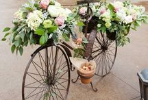 Retreat Special Touches Inspiration / Ideas that make up all the special moments at your retreat! Http://MennaRiley.com