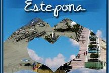 estepona en la web / PORTAL INFORMATIVO y de actualidad con noticias diarias que acontecen en ESTEPONA localidad situada en la COSTA DEL SOL