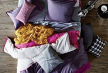 ~ IV. Bedrooms ~