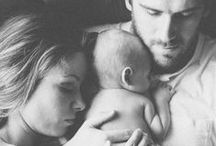 Newborn | moodboard / newborn, baby, child, kid, kiddy, lovely, cute, sweet, mom, dad, parents, moodboard, idea