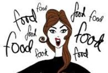 zdrowe odżywianie / Porady i wskazówki jak zdrowo się odżywiać.