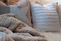 // cozy home //