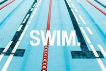 Swimming / Fly, Back, Breast, Free