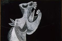 Storia dell'Arte: Novecento