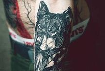 Tattoo_ideas