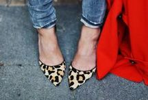 Shoes Kind of Love / Shoes