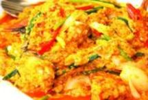 SouthIndian Recipes