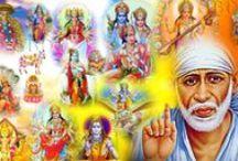 Devotional India