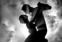*Dance..*