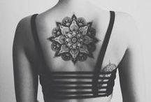 *Tattoo*