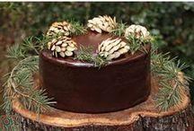 Kuchen | Torten | Tartes