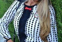 Personal Outfits / Comparte tus mejores #outfits Rosalita McGee llena tu armario de inspiración, de sueños y de magia