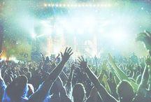 Concert ;)