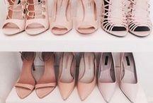 FASHION - Shoes / Shoes, fashion, heels, trainers, sandals, boots, designer shoes, designer dupe shoes