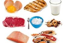 Weight Loss Diet Plan / Weight Loss Diet Plan