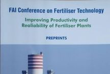 FAI Conference on Fertiliser Technology