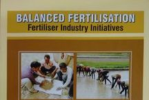 Balanced Fertilisation