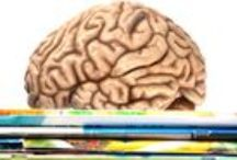 Teaching & Learning K - 12 / by Virtual Library @ alz.org