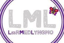 LaerMedLyngmo