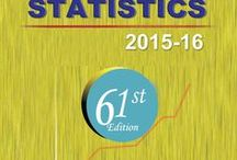 Fertiliser Statistics 2015-16