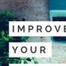 Improve your written Spanish   Mejora tu español escrito