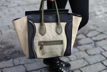 Accessories|Bags