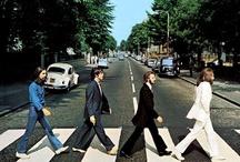 Music|The Beatles